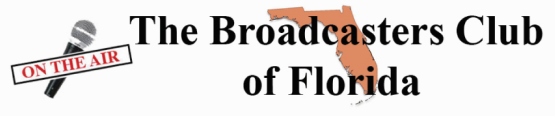 Broadcasters Club of Florida